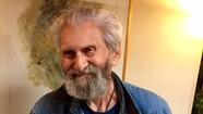 Obituary: Martin Levitt, 1926-2017