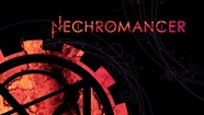 Album Review: Nechromancer, 'Intersect'