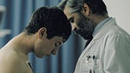 Movie Review: 'The Killing of a Sacred Deer' Also Kills Sacred Cows