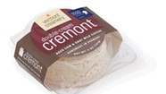 Vermont Cheeses Win International Awards