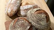 Vegan Knead Bakery to Open in Burlington
