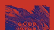 Album Review: GOOD WTHR, 'Somewhere Shining'