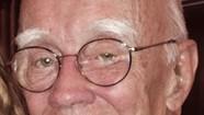 Obituary: John W. Hennessey Jr., 1925-2018