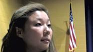 Burlington Ward 3 Candidates Talk Transparency, the Mall and Momos