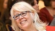 Obituary: Nancy Cathcart, 1950-2018