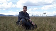 Movie Review: Revisionist Western 'Hostiles' Doesn't Deliver on Its Promise
