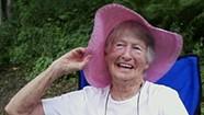 Obituary: Alverta L. Perkins, 1924-2018