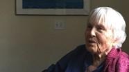 Obituary: Elaine B. Little, 1921-2018