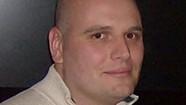 Obituary: Michael King, 1973-2018