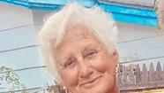 Obituary: Janet Jacobs, 1947-2017