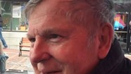 Obituary: Alfred Fengler, 1942-2018