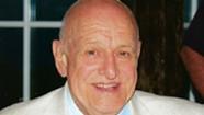 Memoriam: Robert C. Ianni Sr.