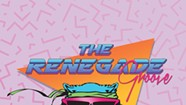 Album Review: The Renegade Groove, 'The Renegade Groove'