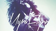 Album Review: Myra Flynn, 'Never Mind the Mourning'