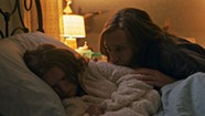 Movie Review: Tragedy and Horror Combine in the Chilling 'Hereditary'