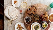 Eat This Week, June 20 to 26, 2018: Eat Your Heart Out