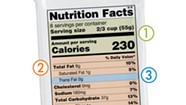 A Local Expert Decodes the New Food Labeling Regs
