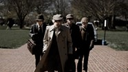 Movie Review: Heist Flick 'American Animals' Plays Brilliantly With Expectations