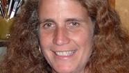 Obituary: Darlene Autery, 1966-2018