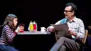 Theater Review: 'Fun Home,' Weston Playhouse