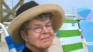 Obituary: Dorothy Carpenter, 1926-2018