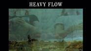 Album Review: Julia Caesar, 'Heavy Flow'