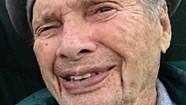 Obituary: D. John Heyman, 1922-2018