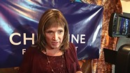 Green Christine? Hallquist's Record on Renewable Energy