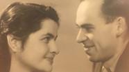 Obituary: Stella Sławin Penzer, 1921-2018