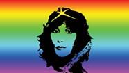 Soundbites: Recapping Burlington's First Guerrilla Queer Bar Takeover