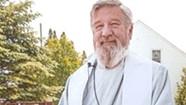 Obituary: Rev. Mark W. Bolles, 1951-2018