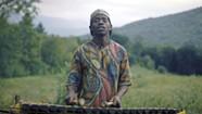 Sabouyouma Are Ambassadors of West African Culture