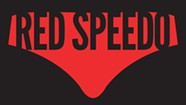Middlebury Actors Workshop Opens Staged-Reading Series With 'Red Speedo'