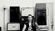 Album Review: Preece, 'Bad Choices Make Good Stories'