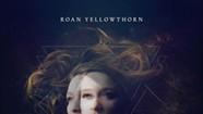 Album Review: Roan Yellowthorn, 'Indigo'