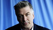 'Here's the Thing: Alec Baldwin'