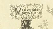 Album Review: My Mother's Moustache, 'Calacirya'