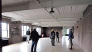 Burlington Moves Forward on Reenvisioning Memorial Auditorium