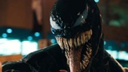 Movie Review: Tom Hardy's Talent Is Wasted as a Superhero in 'Venom'