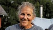 Longtime Organic Ag Leader Enid Wonnacott Steps Down
