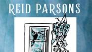 Album Review: Reid Parsons, 'Reid Parsons'