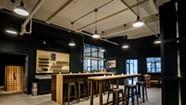 ZAFA Wines and Shacksbury Collaborate on Tasting Room, CO Cellars