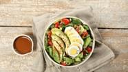Burlington Non-GMO Eatery Changes Name to Eco Bean Café Express