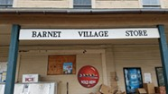 Amid Retail Pressures, Another Vermont General Store Prepares to Close