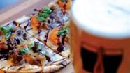 Cornerstone Pub & Kitchen Brings Barre Together