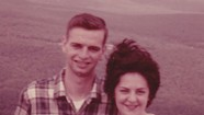 Obituary: Donald Gelston Green, 1936-2018