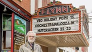 With Vermont Stage Gone, FlynnSpace Considers New Uses