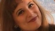 Obituary: Alyson Leigh Kretzer, 1986-2019