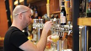 Waterbury Brewpub Prohibition Pig Invites Diners to 'Meat Here'