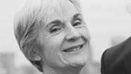 Obituary: Elizabeth A. McMullen, 1944-2019